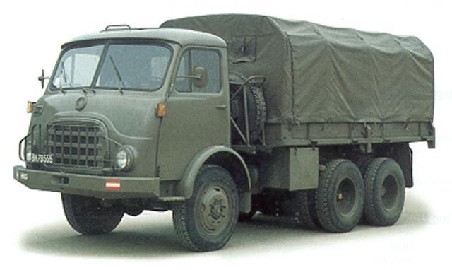 military vehicle wholesales. Black Bedroom Furniture Sets. Home Design Ideas